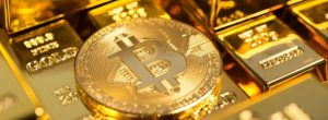 Bitcoin Revival Bitcoin Gold