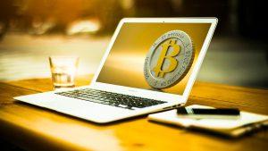 Bitcoin Future über die globale Wertermittlung