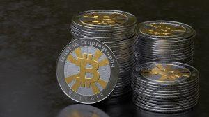 Die besten Bitcoin Code Strategien