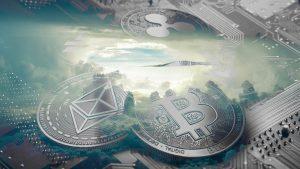 Thema Halbierung bei Bitcoin Trader